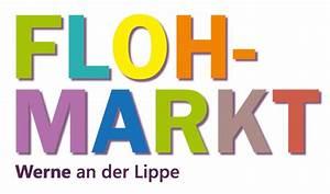 Flohmarkt In Bremerhaven : werner flohmarkt bei bergkamen ffnungszeiten adresse und flohmarkt termine ~ Markanthonyermac.com Haus und Dekorationen