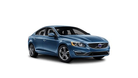 Volvo Rent by Volvo S60 Rentals Sixt Rent A Car