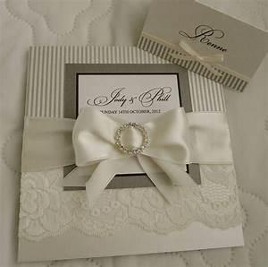 1000 ideas about handmade wedding invitations on With handmade wedding invitations melbourne