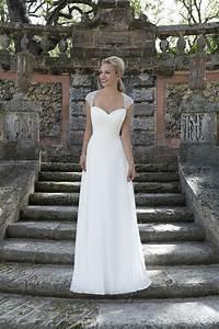 3905 wedding dress from sincerity bridal hitchedcouk With sincerity wedding dresses