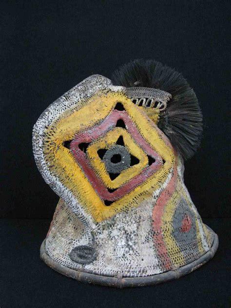 papua  guinea gallery categories aptos cruz
