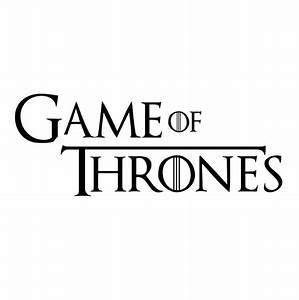 Game of Thrones Campaign | scott k. barrows