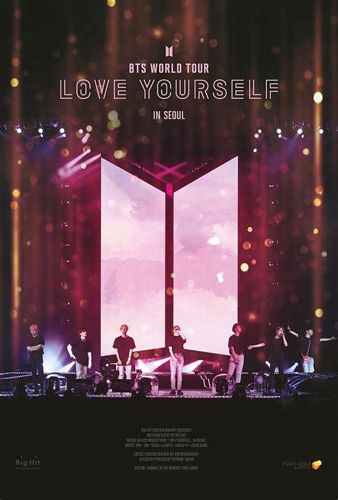 Bts Billboard full bts concert experience  coming  theaters 642 x 950 · jpeg