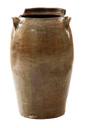 pottery  david drake  slave craftsman  edgefield