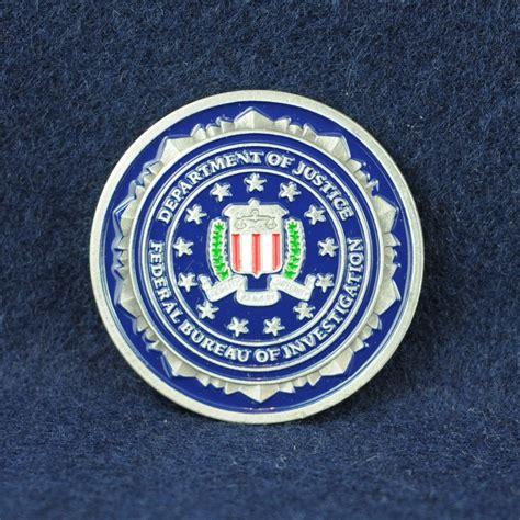 fbi bureau of investigation federal bureau of investigation seattle division