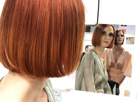 rosa haare selber färben 1001 ideen f 252 r erstaunliche haarfarben trends 2020