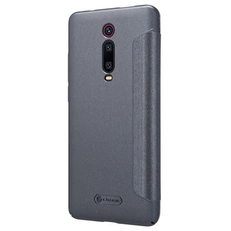 Features 6.53″ display, snapdragon 662 chipset, 6000 mah battery, 128 gb storage, 6 gb ram, corning gorilla glass 3. Nillkin Sparkle Xiaomi Mi 9T, Redmi K20 Pro Flip Case