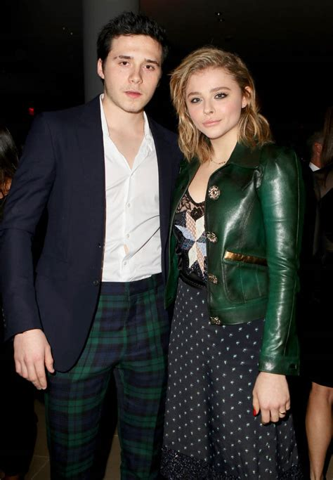 chloe moretz on brooklyn chloe moretz and brooklyn beckham can t stand to be apart