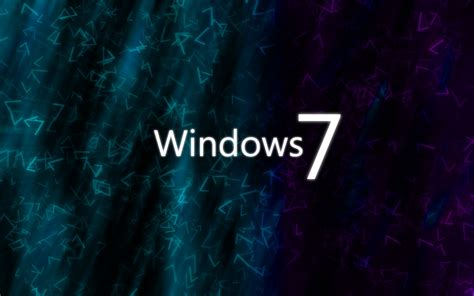 Animated Wallpaper Windows 7 - wallpapers animated wallpapers for windows 7