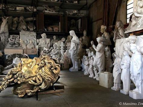 il nuovo grande museo del duomo mostra milano museo del duomo
