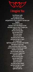 30 Missing You Love Poems for Her & Him To make Emotional ...