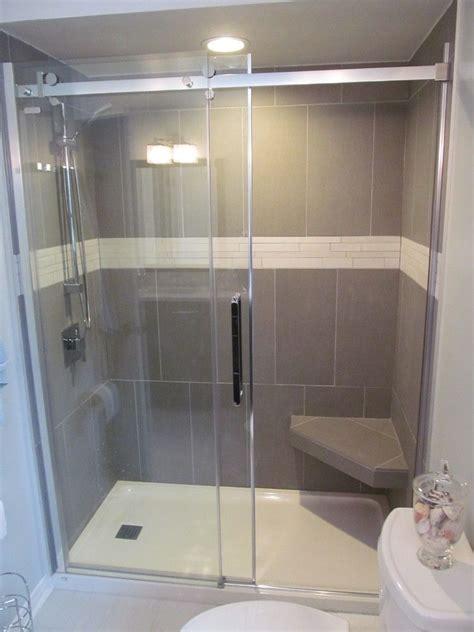 tub  shower conversion ideas  pinterest