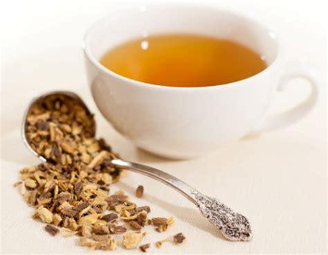 root tea buy licorice root tea benefits how to make side effects herbal teas online