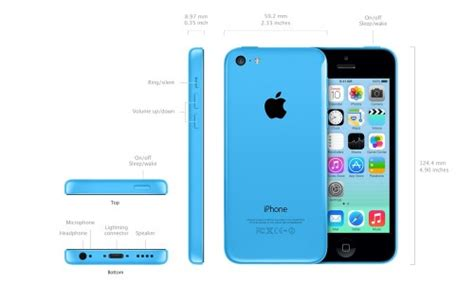 iphone 5c features iphone 5c release date in uk specs and features news