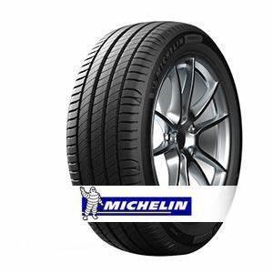 Michelin 4 Saison : pneu michelin primacy 4 pneu auto ~ Maxctalentgroup.com Avis de Voitures