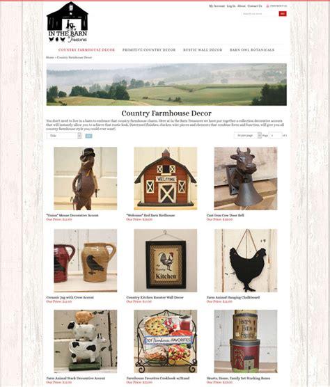 website rev for lancaster pa small business lancaster
