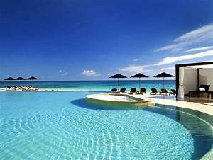 aspen honeymoon packages colorado wedding vacations all With maldives honeymoon packages all inclusive