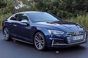Audi S5 Coupe : audi s5 coupe 2017 review weekend test carsguide ~ Melissatoandfro.com Idées de Décoration