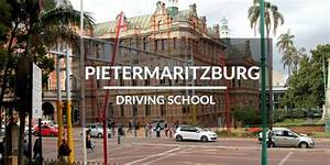 Driving Schools In Pietermaritzburg  Get A Free Quote Now