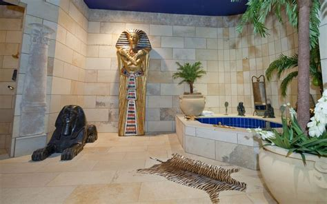 egyptian style bedrooms egyptian style bathroom hd