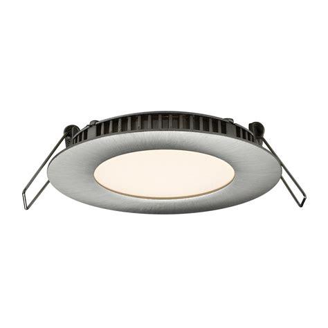 can led lighting be bad led light design marvellous shallow led recessed lighting