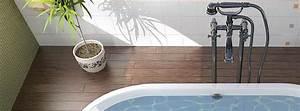 Designboden Vinyl Nachteile : tapeten wohnzimmer ~ Sanjose-hotels-ca.com Haus und Dekorationen
