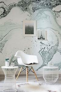 25+ best ideas about Wallpaper designs on Pinterest ...