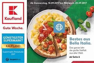 Kaufland Castrop Rauxel Prospekt : kaufland prospekt kw 37 das beste aus bella italia ~ Orissabook.com Haus und Dekorationen