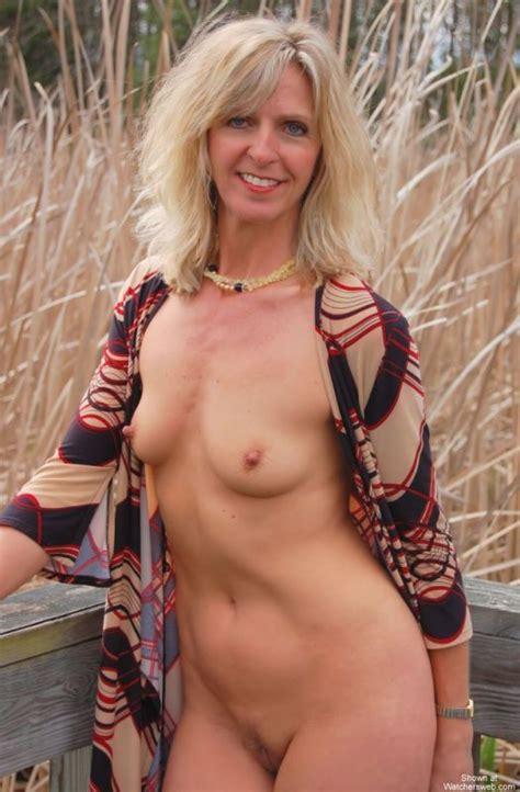 Sinsation Nude Canada