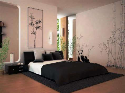 prix peinture chambre décoration chambre peinture murale