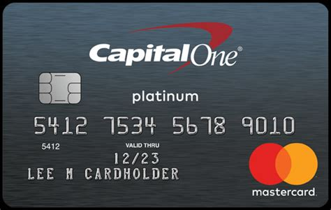 Maybe you would like to learn more about one of these? The End of Capital One Journey Card
