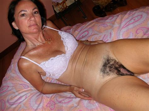 Amateur Dump Blogspot Com 0111 0003  In Gallery Italian Milf Picture 3 Uploaded By