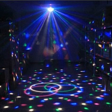color led party lighting disco dj stage lights outdoor