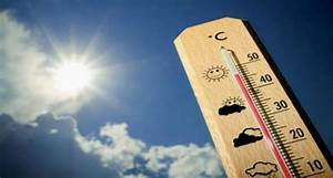 Heat wave continues in Kolkata, no rain in sight - NEWSMEN