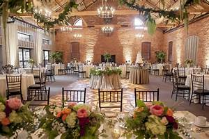 small wedding venues the woodlands tx mini bridal With small wedding packages