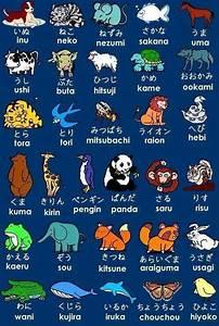Nombres En Japonais : articles de neko sensei27 tagg s apprendre le japonais le japon un monde d 39 otaku ~ Medecine-chirurgie-esthetiques.com Avis de Voitures