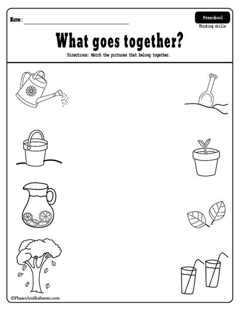 worksheets  images