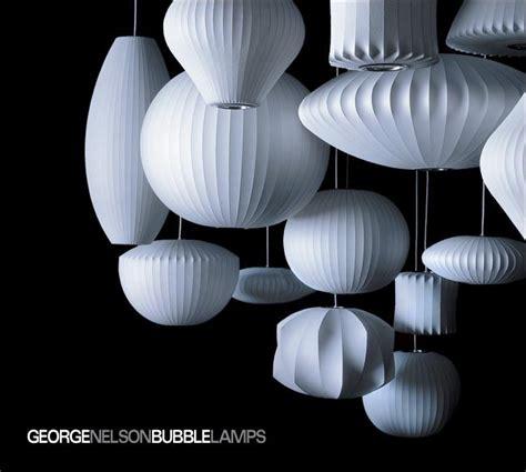 Lighting Australia Replica George Nelson Bubble L