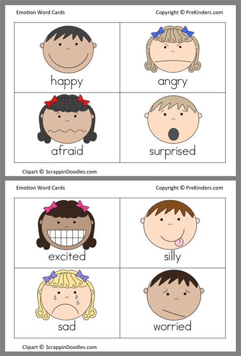 pin by nightingale on emotions cards emotions 497 | 645bce090e9beab366dfef743cfed2e6