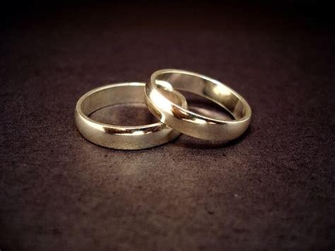 file wedding rings jpg