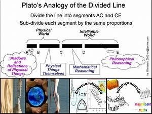 The Virtual Philosophy Club  Ancient Physics