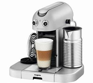 Top 10 Cheapest Nespresso Magimix Prices Best UK Deals