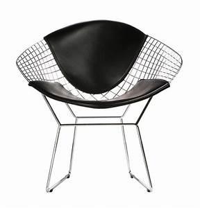 Bertoia Diamond Chair : bertoia wire diamond chair diamond chair for home or office free shipping ~ A.2002-acura-tl-radio.info Haus und Dekorationen