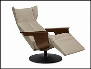 Gemütliche Sessel Kaufen : gem tliche sessel leder download page beste wohnideen galerie ~ Indierocktalk.com Haus und Dekorationen