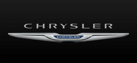 Chrysler Logo Wallpaper by Top 100 Chrysler Logo Images Wallpapers Free 2019