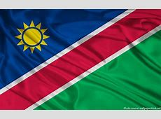 Interesting facts about Namibia Just Fun Facts