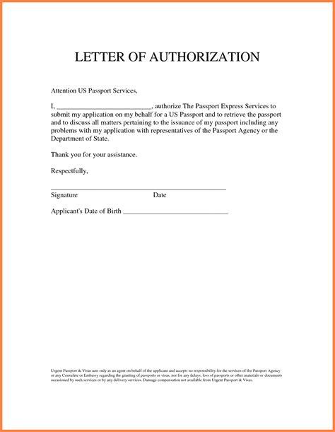 sle authorization letters 2 parental sle authorization letters 2 parental guardian 82584