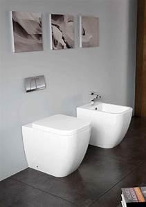 Modele De Wc : obiecte sanitare diverse modele produse bucatarii la ~ Premium-room.com Idées de Décoration