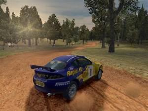 Colin Mcrae Rally 3 : demos pc colin mcrae rally 3 demo megagames ~ Maxctalentgroup.com Avis de Voitures
