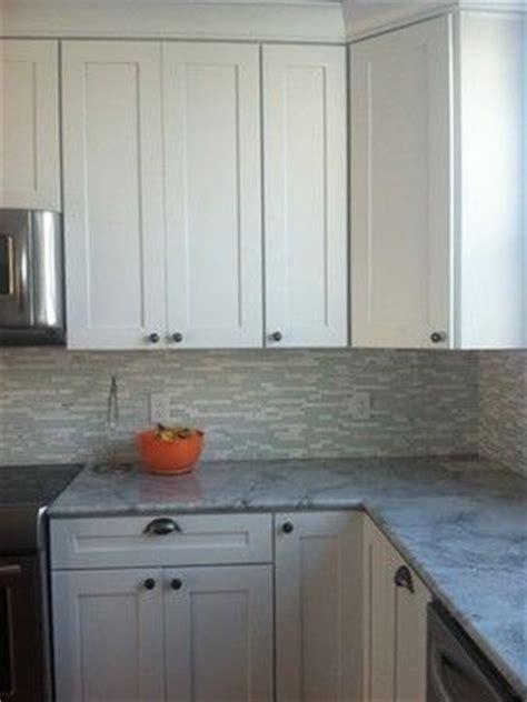 kitchen cabinets durham nc 1000 ideas about kitchen cabinet layout on 6037